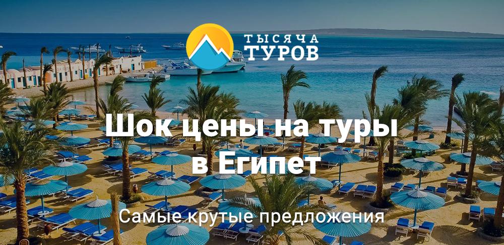 Онлайн займы круглосуточно без отказа в казахстане